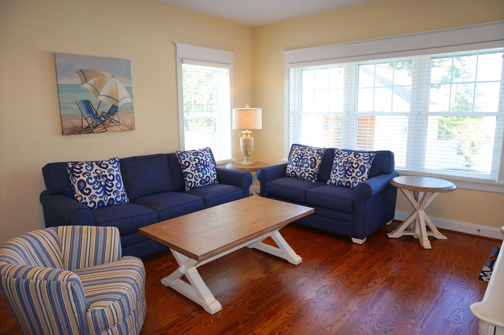 218 - 100th Street, Stone Harbor (Island) - Picture 28