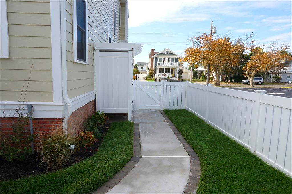 218 - 100th Street, Stone Harbor (Island) - Picture 35