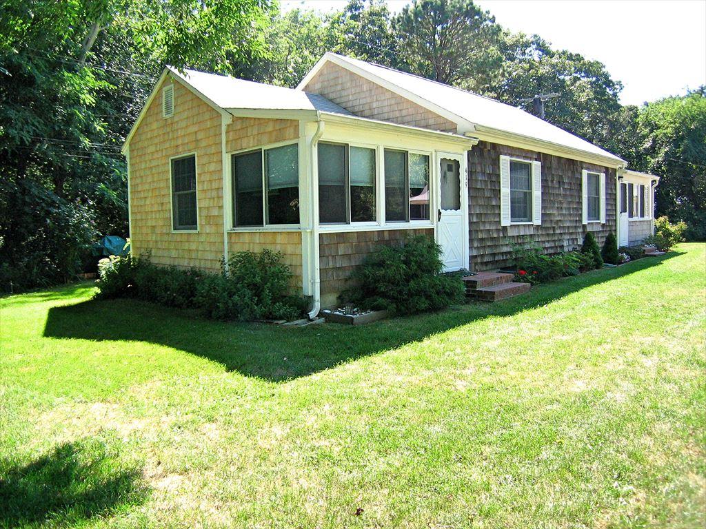 Property 29143