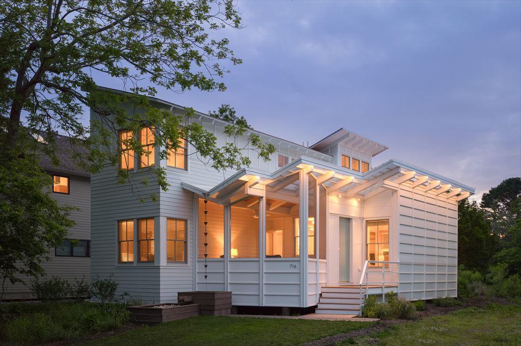 Stupendous 716 W Lake Drive Cape May Point Nj Download Free Architecture Designs Intelgarnamadebymaigaardcom