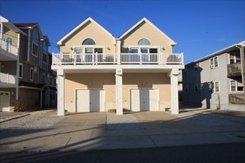 33 78th Street, Sea Isle City (Beach Block)