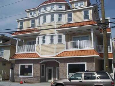 4204 Landis Avenue, Sea Isle City (Center)