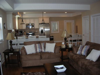 4204 Landis Avenue, Sea Isle City (Center) - Picture 2