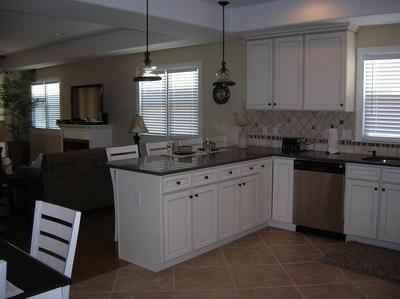 4204 Landis Avenue, Sea Isle City (Center) - Picture 3