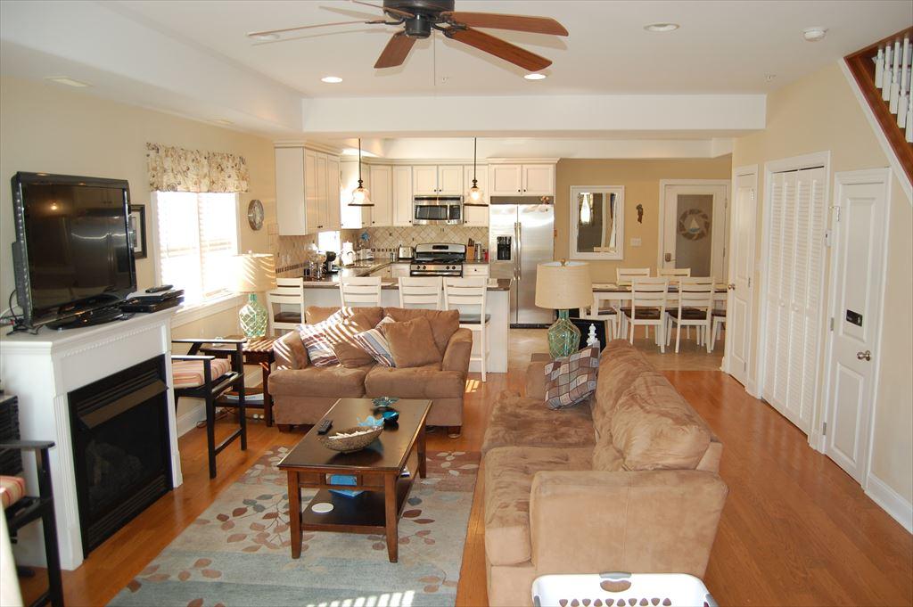 4204 Landis Avenue, Sea Isle City (Center) - Picture 5