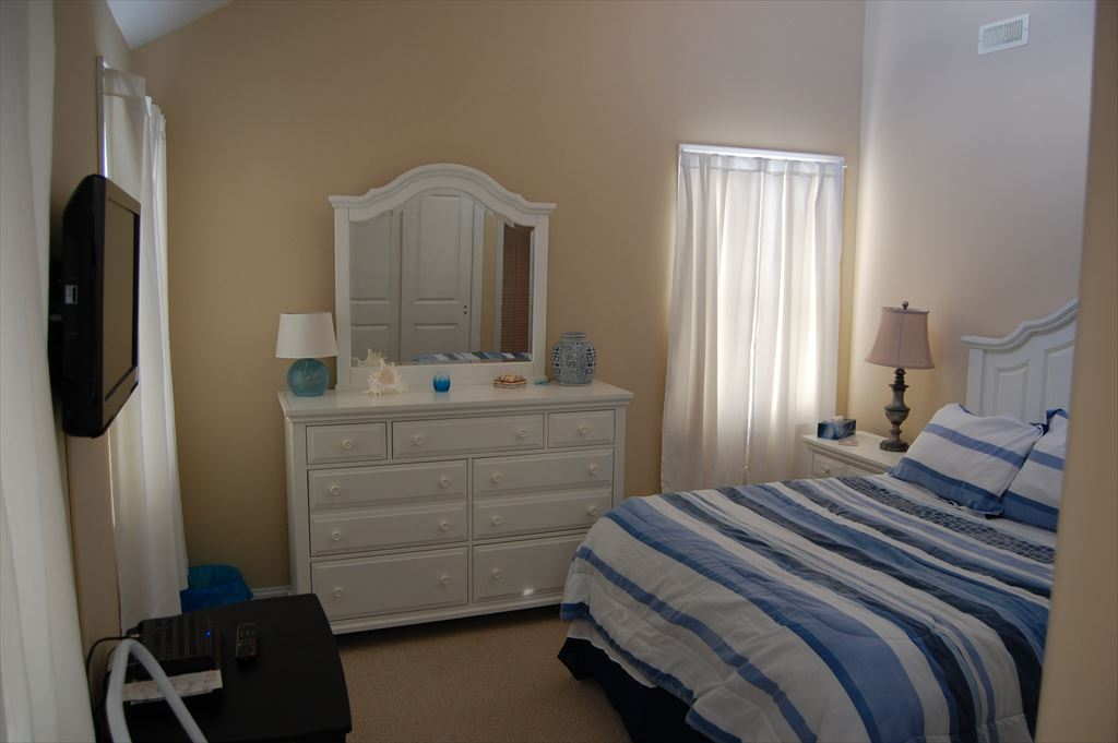 4204 Landis Avenue, Sea Isle City (Center) - Picture 7