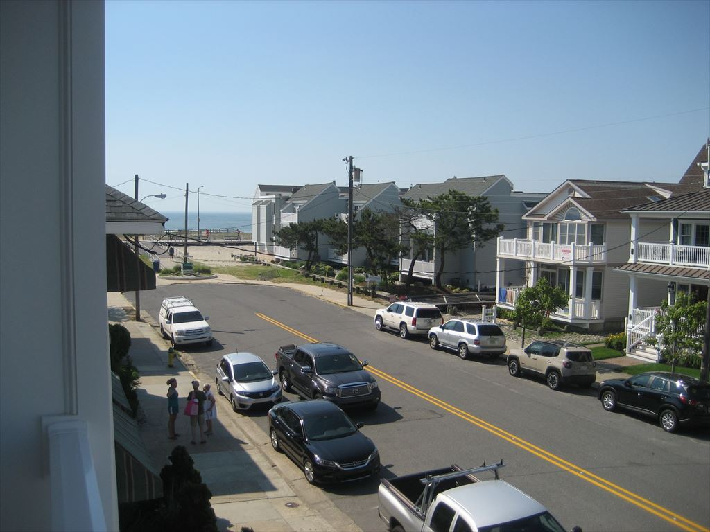 903 Brighton Place Ocean City Nj Rentals Ocnj Rentals