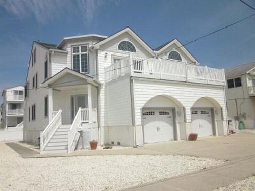 229 37th Street, Sea Isle City (Center)