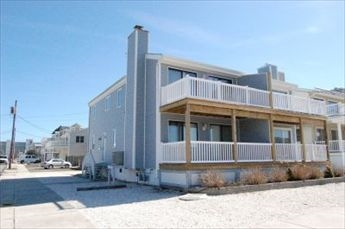 3701 Cini Avenue, Sea Isle City (Bay View) - Picture 1
