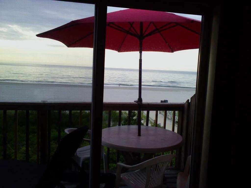 7321 Pleasure Avenue, Sea Isle City (Beach Front) - Picture 2