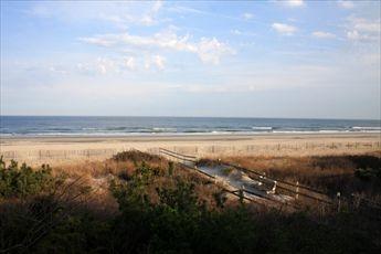 7321 Pleasure Avenue, Sea Isle City (Beach Front) - Picture 12