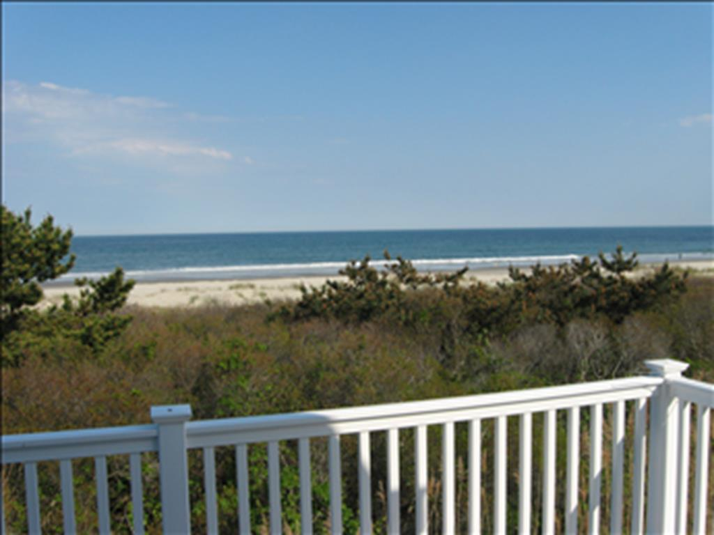 2501 Landis Avenue, Sea Isle City (Beach Front) - Picture 8
