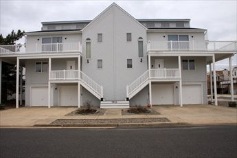 7911 Pleasure Avenue., Sea Isle City (Beach Block)