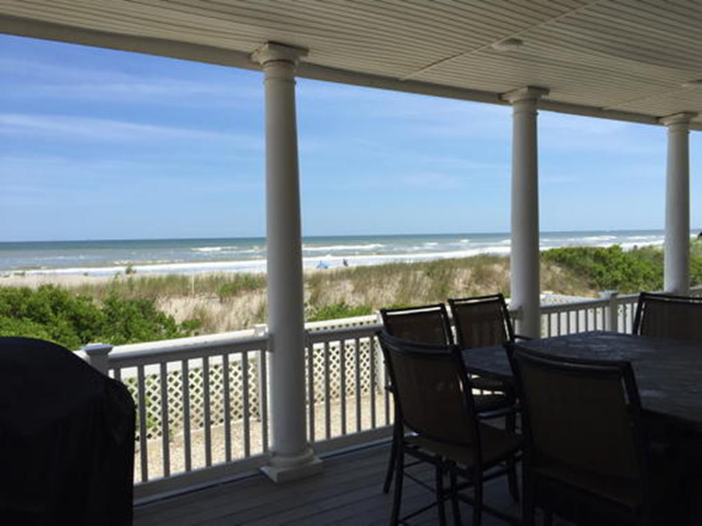 7509 Pleasure, Sea Isle City (Beach Front) - Picture 7