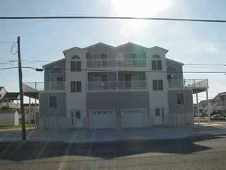 4911 Central Avenue, Sea Isle City (Center)