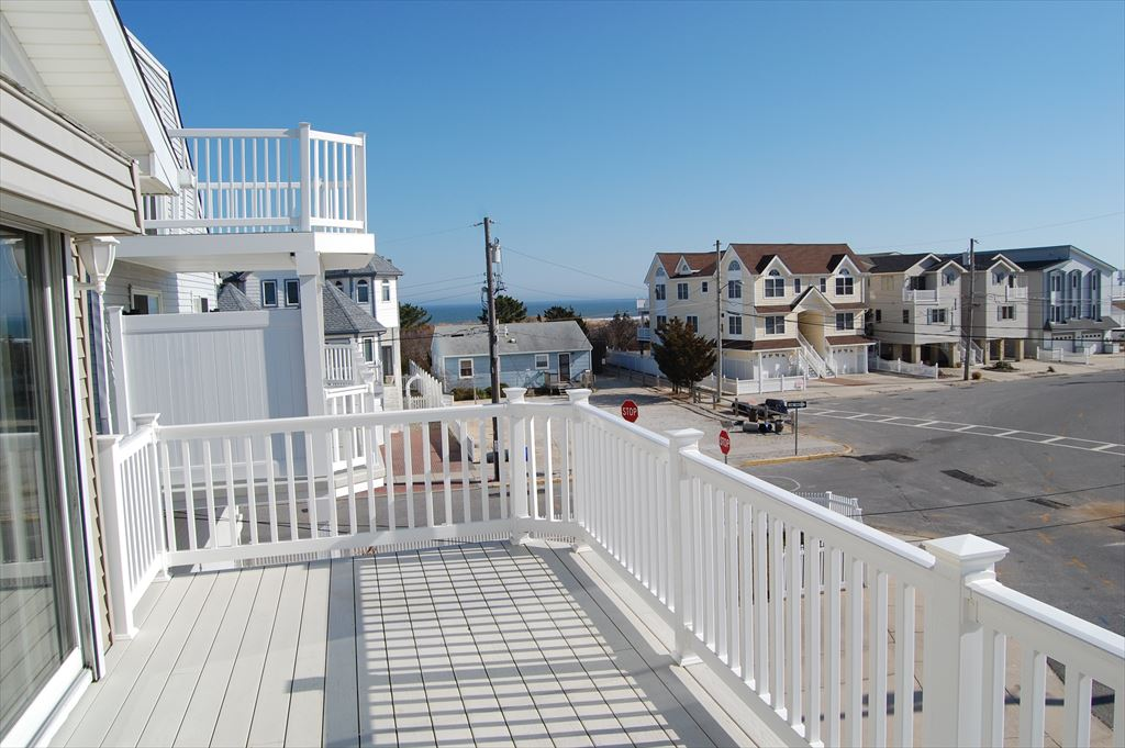 5 69th Street, Sea Isle City (Beach Block) - Picture 1