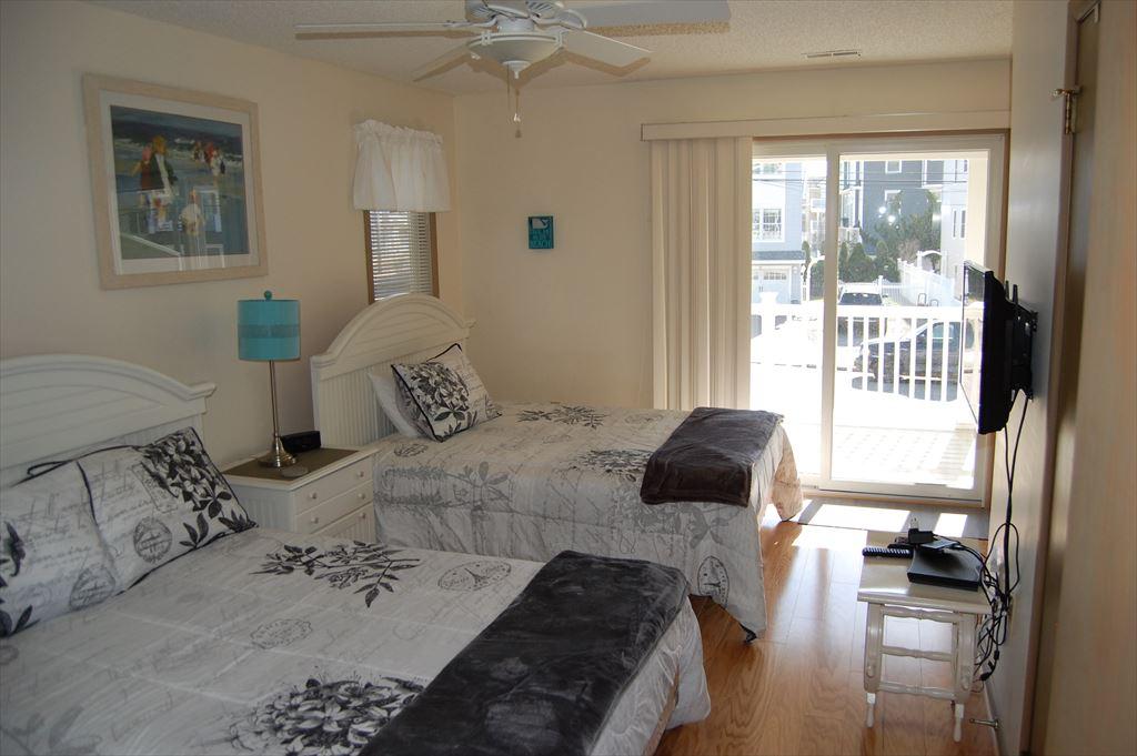 5 69th Street, Sea Isle City (East) - Picture 12