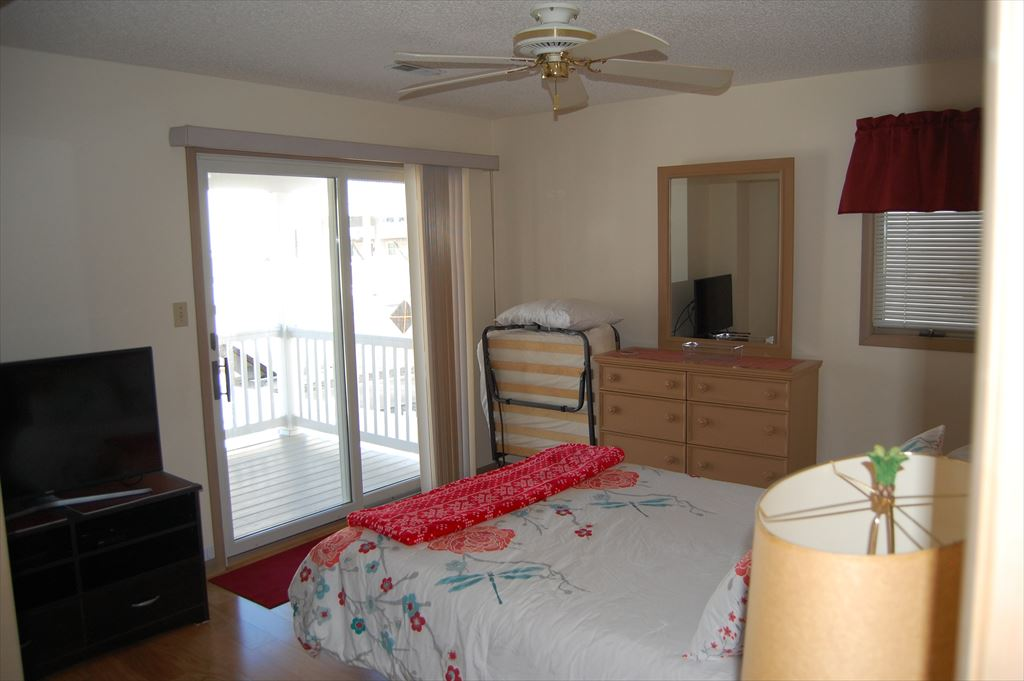 5 69th Street, Sea Isle City (Beach Block) - Picture 9