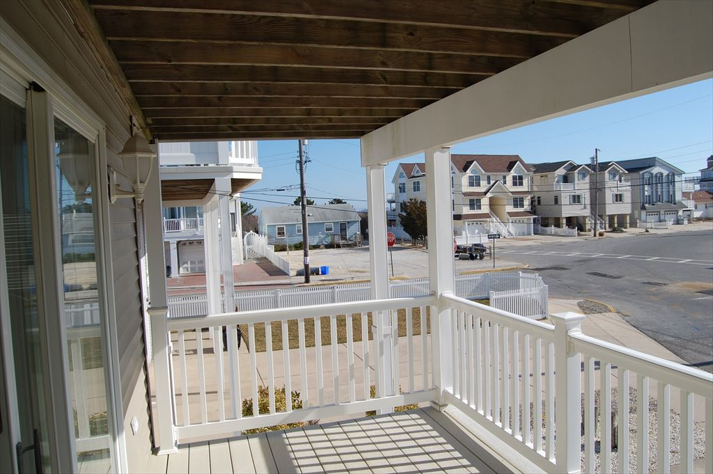 5 69th Street, Sea Isle City (Beach Block) - Picture 10