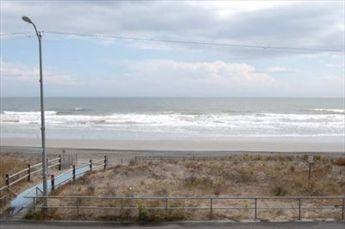 3901 Pleasure Avenue, Sea Isle City (Beach Front) - Picture 11