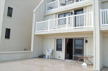 3901 Pleasure Avenue, Sea Isle City (Beach Front) - Picture 13
