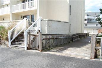 3901 Pleasure Avenue, Sea Isle City (Beach Front) - Picture 14