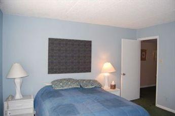 3901 Pleasure Avenue, Sea Isle City (Beach Front) - Picture 7