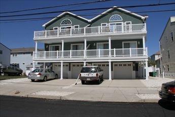 135 39th Street, Sea Isle City (Center)
