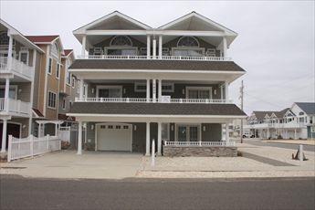 7400 Pleasure Avenue, Sea Isle City (South)