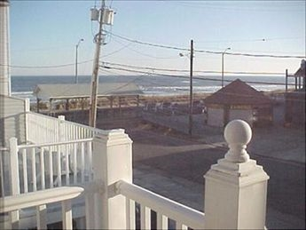 17 43rd Street, Sea Isle City (Front) - Picture 7
