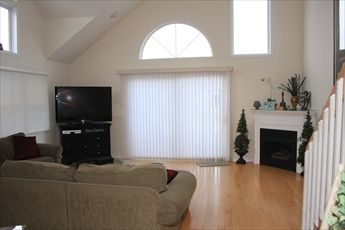 30 75th Street, Sea Isle City (West) - Picture 2