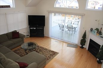 30 75th Street, Sea Isle City (West) - Picture 3