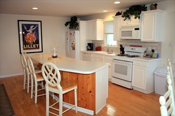 30 75th Street, Sea Isle City (West) - Picture 4
