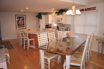 30 75th Street, Sea Isle City (West) - Picture 5
