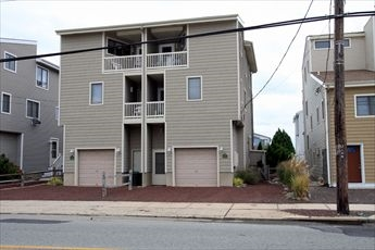 5907 Landis Avenue, Sea Isle City (Beach Block)