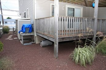5907 Landis Avenue, Sea Isle City (Beach Block) - Picture 1