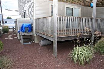 5907 Landis Avenue, Sea Isle City (Beach Block) - Picture 11