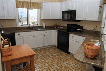 5907 Landis Avenue, Sea Isle City (Beach Block) - Picture 4