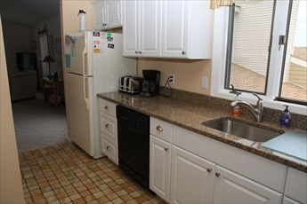 5907 Landis Avenue, Sea Isle City (Beach Block) - Picture 5
