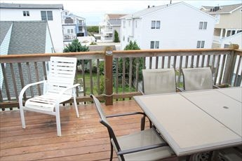 5907 Landis Avenue, Sea Isle City (Beach Block) - Picture 10