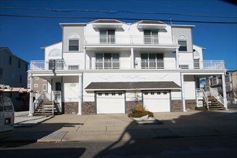 4712 Landis Avenue, Sea Isle City (West)