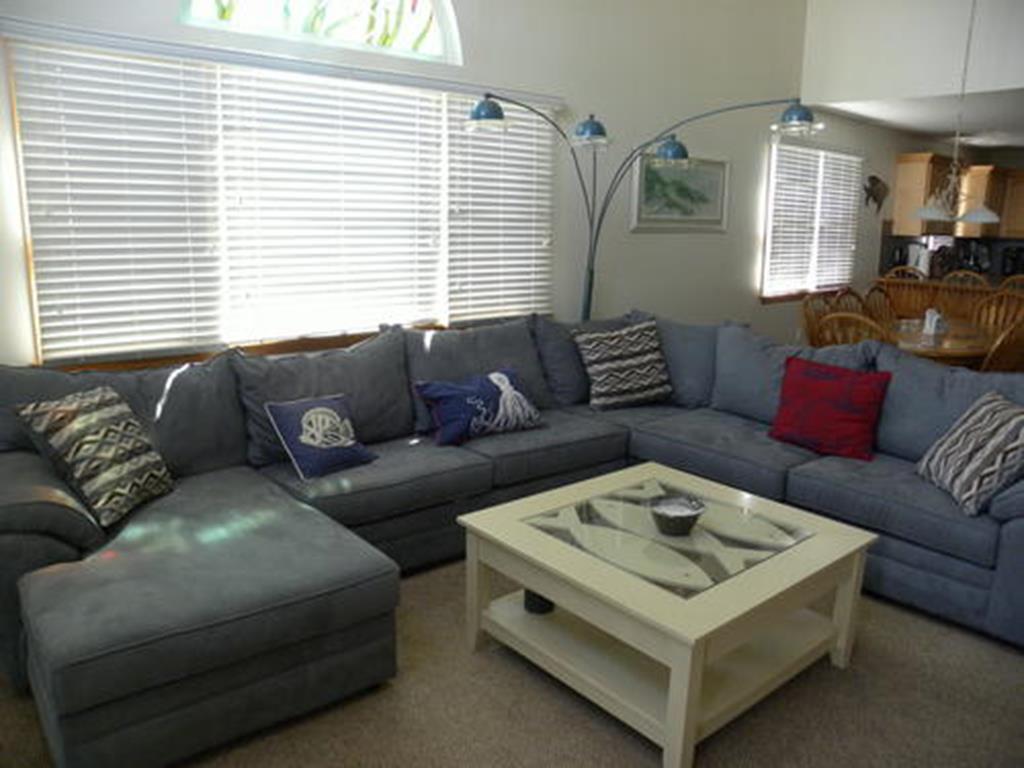 3610 Landis Avenue, Sea Isle City (Center) - Picture 2