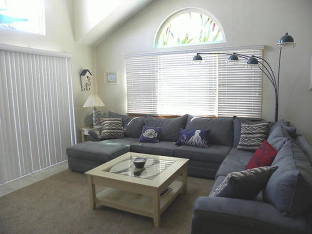 3610 Landis Avenue, Sea Isle City (Center) - Picture 3