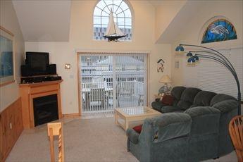 3610 Landis Avenue, Sea Isle City (Center) - Picture 6