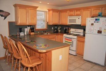 3610 Landis Avenue, Sea Isle City (Center) - Picture 7