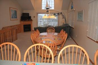 3610 Landis Avenue, Sea Isle City (Center) - Picture 8