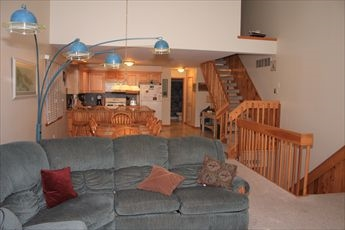 3610 Landis Avenue, Sea Isle City (South) - Picture 9