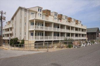 4400 Beach, Sea Isle City (305)