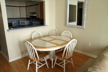 4400 Beach, Sea Isle City (Beach Front) - Picture 3