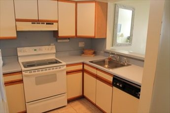 4400 Beach, Sea Isle City (Beach Front) - Picture 4